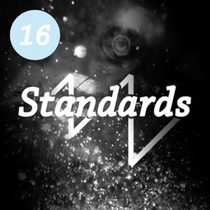 Standards Radio 16 - Unknown