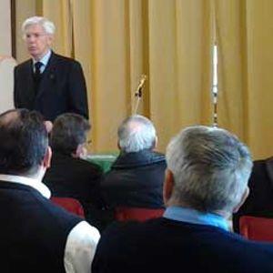 don chino biscontin-l-eucaristia-03-05-2012