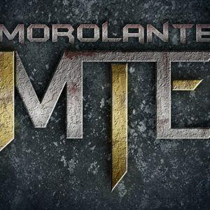 Morolante - Sesion Hardstyle Sep 2012