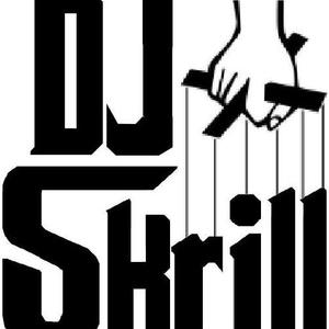 DJ Skrill November Podcast