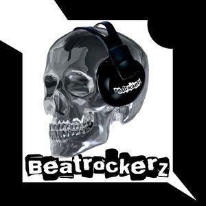 CoX@Beatrockerz 2010-06