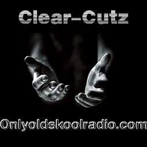 23-6-18 onlyoldskoolradio.com Clear-Cutz Birthday mix up