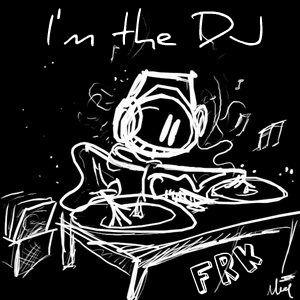 electropachanga mix-dj FRK