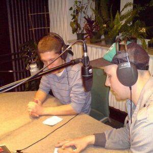 Radio Lodz - NocnyTrans - Oblivion - 16.07.2005