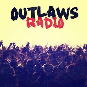 Outlaws Radio Episode 2