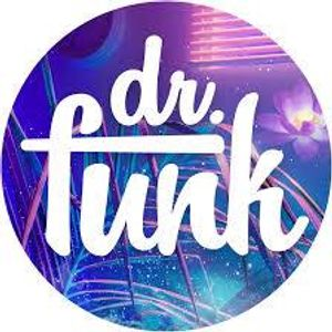 Live recording of Dr Funk's 4hr Saturday Show 12th AUGUST 2017 @ www.soullegendsradio.com