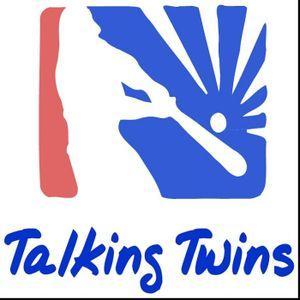 Talking Twins - Episode #117