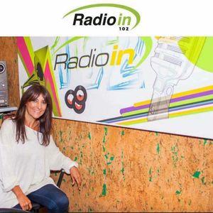 Onde Radio - 29 Giugno
