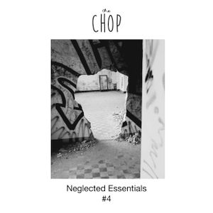 Neglected Essentials #4 - May 2016