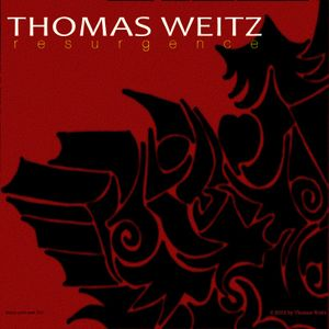 Thomas Weitz - Resurgence