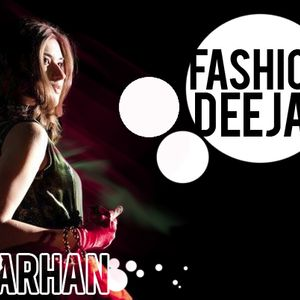 dj farhan - summer fashion mix