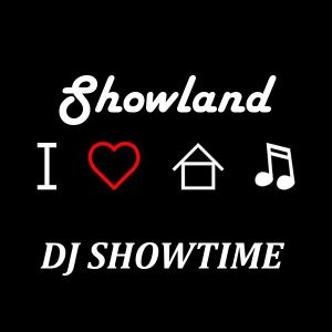 Showland vol. 6