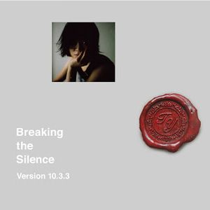 ◇THCrecomend : Breaking the Silence
