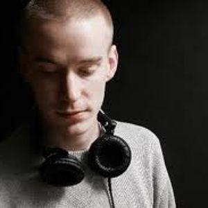 DJ Pinch - September 2005