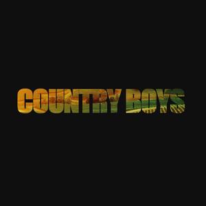 Country Boys Mix (DJ Boucher vs Lordz DJ)