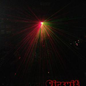 aka Dj dEdtooth - Circuit Breaker