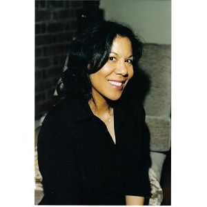 The Power of WOW, author and Studio U coach Lori Woolridge