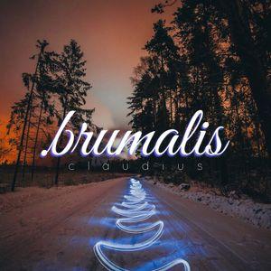 Brumalis