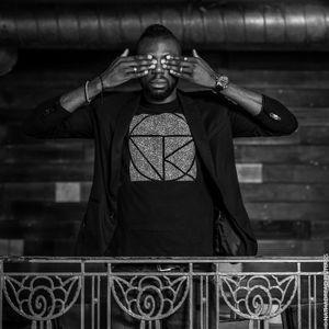 Mix HipHop New School VS AfroTrap By Tom Nka Dec.2016
