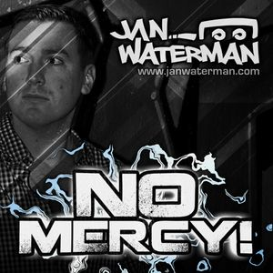 No Mercy! 025 (June 2016)