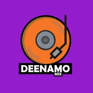 Deenamo Mix - 342