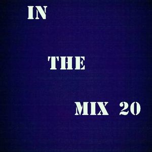 In the mix 20 - Dec 1, 2011