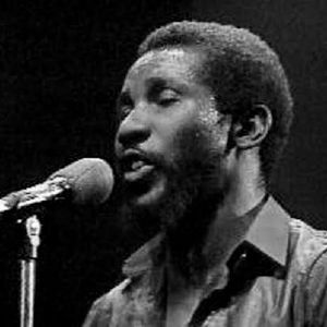Toots and the Maytals - 1979 Bottomline, NYC