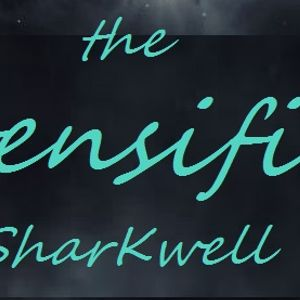 The Intensifier by SharKwell (Trance Set)