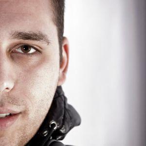 DJ Ćuba - Promo Mix 2012