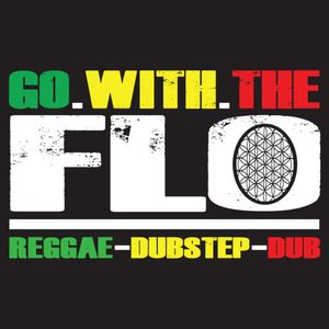 reggae mashups extract of the weekly go with the flo session every thursdays, all kind a style,1love