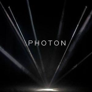 Ben Klock @ Awakenings ADE X Klockworks Presents Photon - 22 October 2017