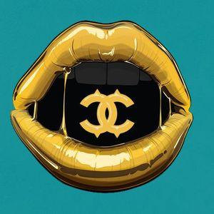 Freight Train's Golddigga Promo Mix