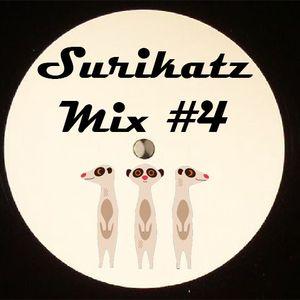 Surikatz Mix #4