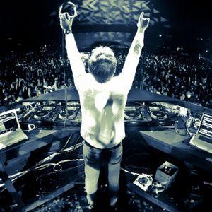 Hardstyle Mix #10   July 2012   DJ Ekki
