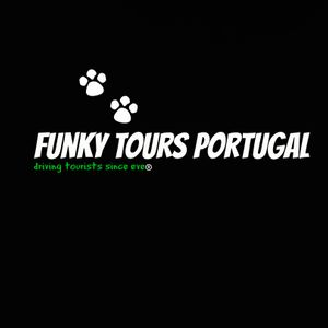 Funky Tours Ep.1