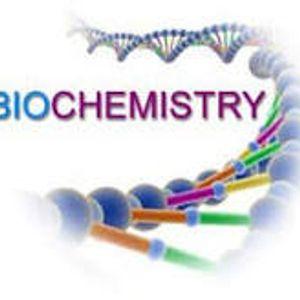 biochem (3-1)