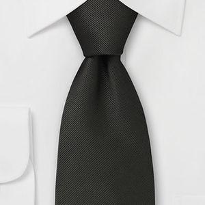Black Tie Occasion 1