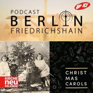 [2016-12-18] Christmas Carols - Das Weihnachtsgeschenk (Tino Dross)