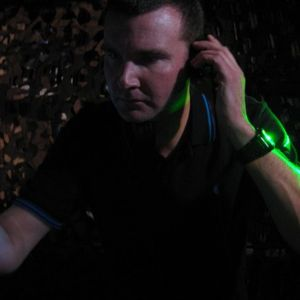 4am 'worse for wear' mix july 2011