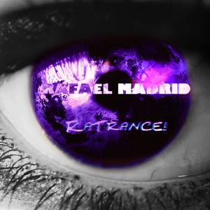 RaTrance - Episode 25! (Rafael Madrid Mix 26/09/2016)