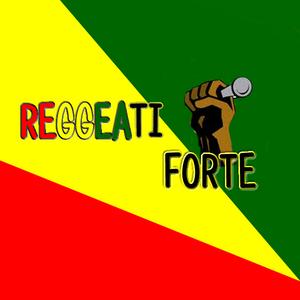 Reggaeti Forte - Puntata 60 - 12/01/14