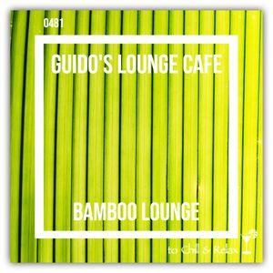 Guido's Lounge Cafe Broadcast 0481 Bamboo Lounge (20210521)