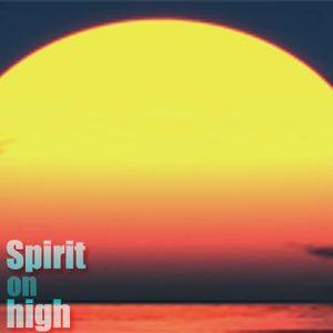 Spirit on High