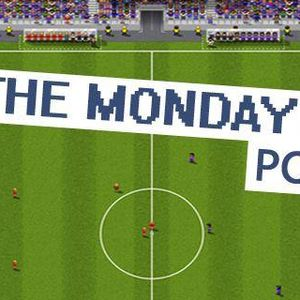 The Monday After Podcast - 1st September 2015