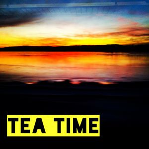 Tea Time Volume 1