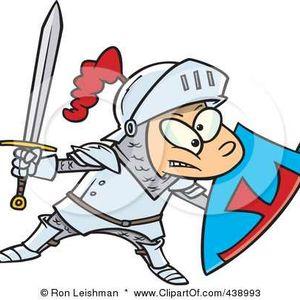 white knight dnb mixup (sick)