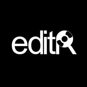 Editr (aka Dan McKie) DJ Mix - First 2 hours @Zigfrid, Hoxton Sq - 09.05.15 [90bpm to 110bpm]