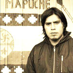 Chile: Indigenous Mapuche reporter Pascual Pichun about the Covid-19 (Corona) virus at Wallmapu