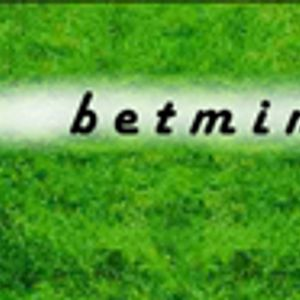 Betminds 05.01.2013 Part 2
