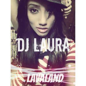 Lavaland Vol.2 (Electro House & EDM MASHUP)